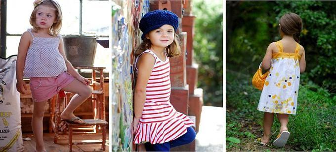 ازياء ربيعيه للاطفال Hwaml.com_1339103861_894