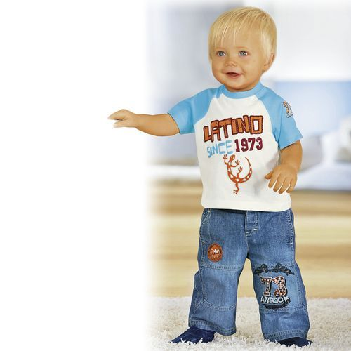 ازياء ربيعيه للاطفال Hwaml.com_1339103862_430