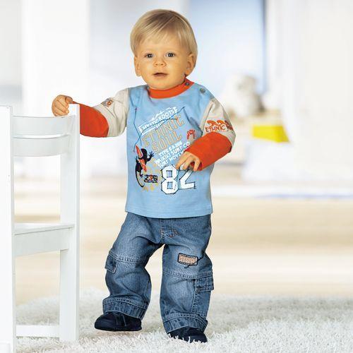 ازياء ربيعيه للاطفال Hwaml.com_1339103862_659