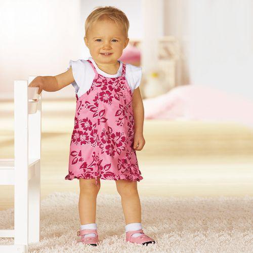 ازياء ربيعيه للاطفال Hwaml.com_1339103862_966