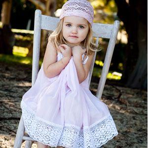 ازياء ربيعيه للاطفال Hwaml.com_1339103863_518