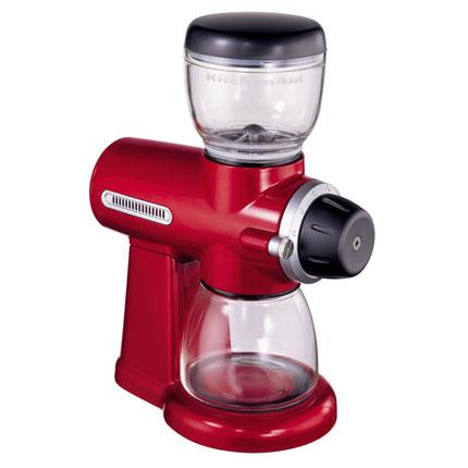 اجهزة للمطبخ روعة 2014 اجهزة