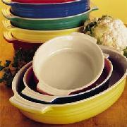 للسيدات 2013 ، طاسات للسيدات المطبخ
