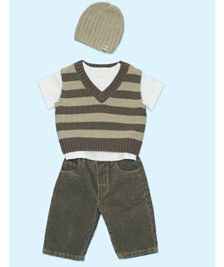 2a94e02aa846c كولكشن للاطفال 2014 أزياء للاطفال hwaml.com 1339110117