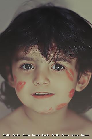 برءاة 2014 خلفيات اطفال حلوين