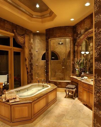 ديكورات حمامات عصرية 2017 تصماميم hwaml.com_1339194621_922.jpg