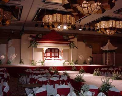 قاعات فخمة للاعراس اجمل قاعات hwaml.com_1339198698