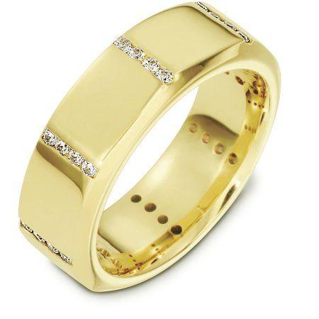 2016 للخطوبة Engagement ring hwaml.com_1339199527