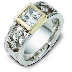 2016 للخطوبة Engagement ring hwaml.com_1339199528