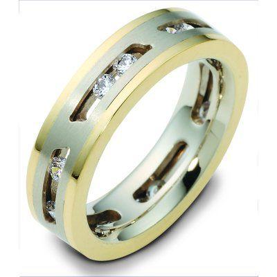2016 للخطوبة Engagement ring hwaml.com_1339199529
