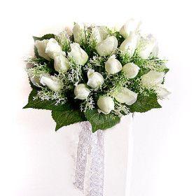 بوكيهات ناعمة للعروس بوكيهات مسكات hwaml.com_1339199819
