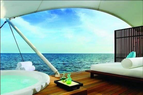 روعة جزر المالدليف 2013 hwaml.com_1339247902