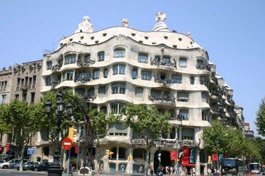 صور سياحيه من مدينة برشلونه 2012 hwaml.com_1339260318