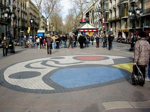 صور سياحيه من مدينة برشلونه 2012 hwaml.com_1339260319