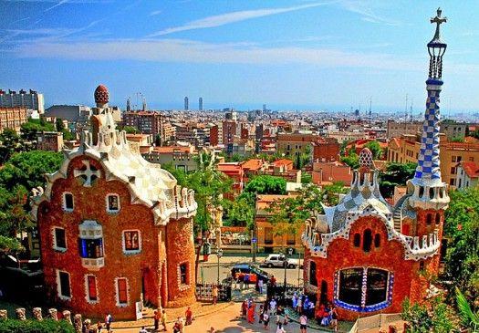صور سياحيه من مدينة برشلونه 2012 hwaml.com_1339260320
