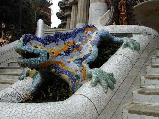 صور سياحيه من مدينة برشلونه 2012 hwaml.com_1339260321
