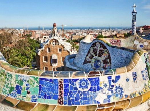 صور سياحيه من مدينة برشلونه 2012 hwaml.com_1339260322