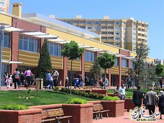 صور اماكن سياحية في تركيا Hwaml.com_1339260936_639