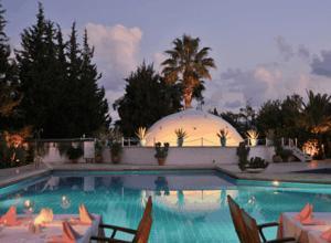 صور اماكن سياحية في تركيا Hwaml.com_1339260937_754