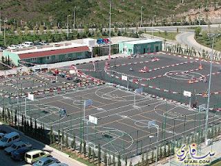 صور اماكن سياحية في تركيا Hwaml.com_1339260937_967