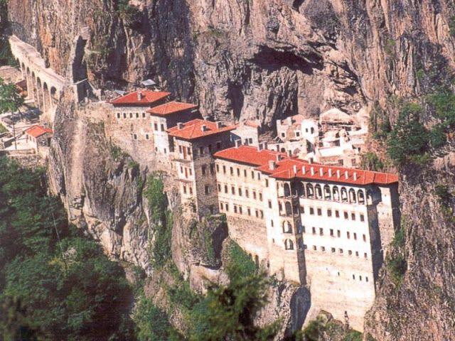 صور اماكن سياحية في تركيا Hwaml.com_1339260938_412