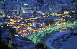 صور اماكن سياحية في تركيا Hwaml.com_1339260938_448