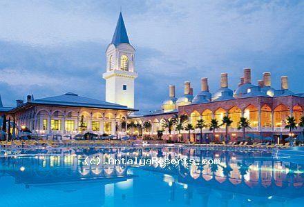 صور اماكن سياحية في تركيا Hwaml.com_1339260938_584