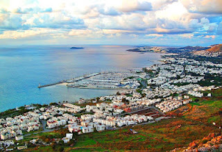 صور اماكن سياحية في تركيا Hwaml.com_1339260938_746