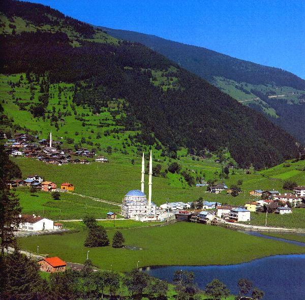 صور اماكن سياحية في تركيا Hwaml.com_1339260940_900