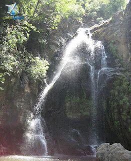 صور اماكن سياحية في تركيا Hwaml.com_1339260940_917