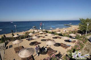 صور اماكن سياحية في تركيا Hwaml.com_1339260941_949