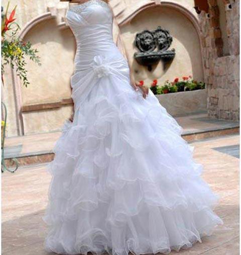 فساتين زفاف جميلة Hwaml.com_1339280976_716