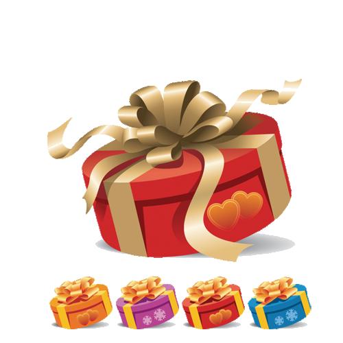 سكرابز علب هدايا بدون تحميل hwaml.com_1339284496
