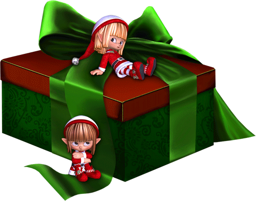 سكرابز علب هدايا بدون تحميل hwaml.com_1339284498