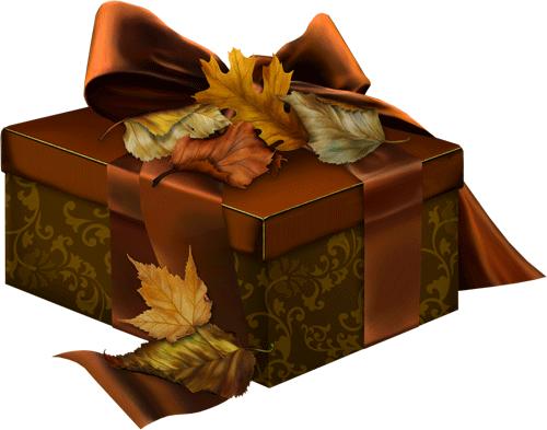سكرابز علب هدايا بدون تحميل hwaml.com_1339284499