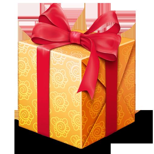 سكرابز علب هدايا بدون تحميل hwaml.com_1339284501