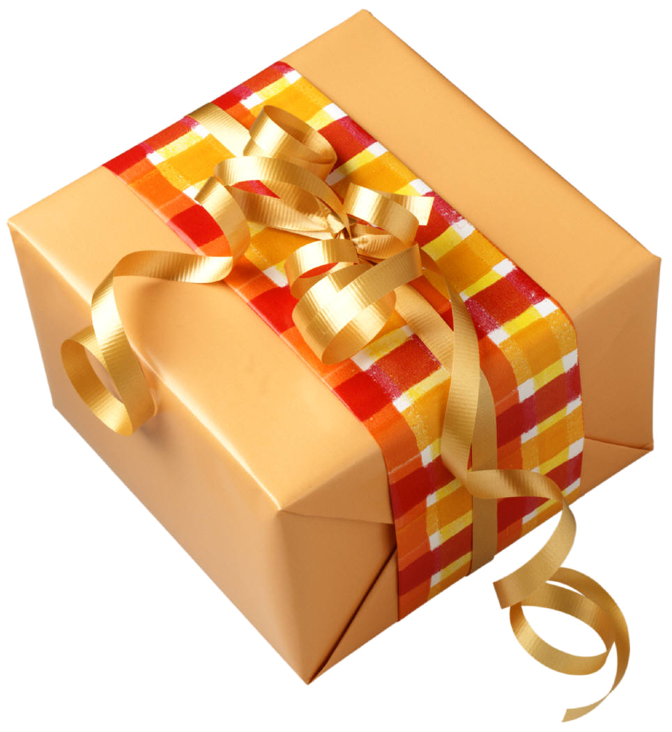 سكرابز علب هدايا بدون تحميل hwaml.com_1339284507