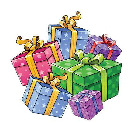 سكرابز علب هدايا بدون تحميل hwaml.com_1339284508