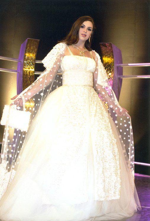 be1c0bbcfca62 ازياء عروس شيك 2012 ، ازياء رهيبة للعروس 2013 ، صور ازياء جديدة للعروس