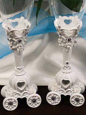 كاسات لجهاز العروس 2017 احلي hwaml.com_1339297604