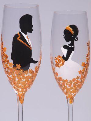 احلي كاسات لجهاز العروس 2013 كاسات شيك للعروس 2013,صور كاسات لجهاز العروس 2013
