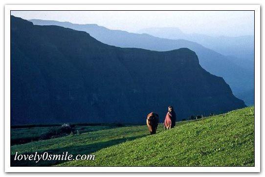 طبيعة أثيوبيا الجميلة 2013 أثيوبيا hwaml.com_1339339503_401.jpg