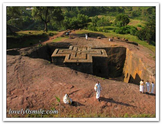 طبيعة أثيوبيا الجميلة 2013 أثيوبيا hwaml.com_1339339504_161.jpg