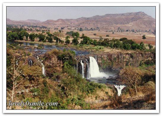 طبيعة أثيوبيا الجميلة 2013 أثيوبيا hwaml.com_1339339504_278.jpg
