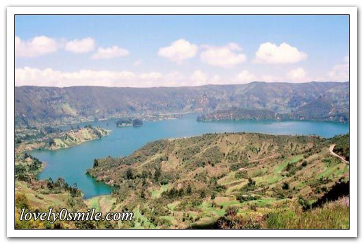 طبيعة أثيوبيا الجميلة 2013 أثيوبيا hwaml.com_1339339504_375.jpg