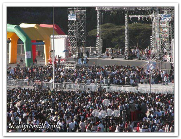 طبيعة أثيوبيا الجميلة 2013 أثيوبيا hwaml.com_1339339504_430.jpg