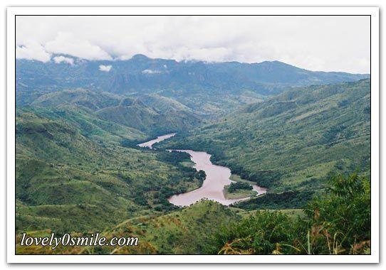 طبيعة أثيوبيا الجميلة 2013 أثيوبيا hwaml.com_1339339504_444.jpg