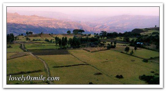 طبيعة أثيوبيا الجميلة 2013 أثيوبيا hwaml.com_1339339504_596.jpg