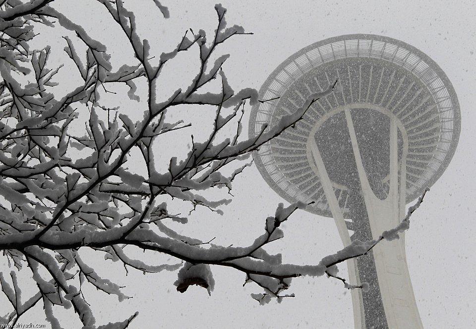 اجمل الصور في موسم الشتاء hwaml.com_1339343594