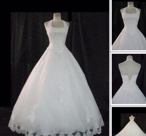 68de0f7dbfa02 فساتين زفاف بسيطة 2012 ، فساتين زفاف من غير شغل ، صور فساتين بسيطة للعروس  2013